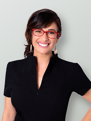Daniela Landriscina