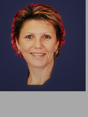 Vickie Belz