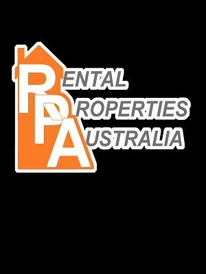 Rental Properties Australia