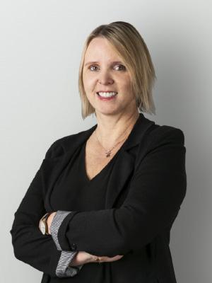 Cassandra Burke