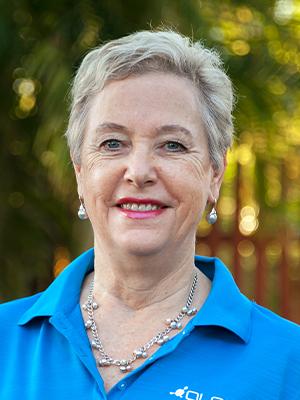 Louise Pienaar