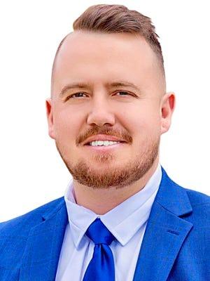 Adam Ryder