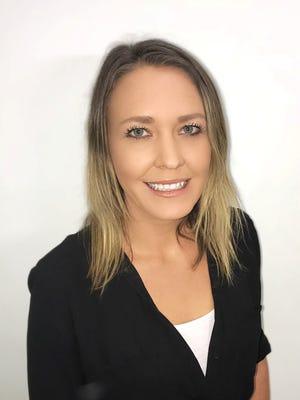Lisa Stobart