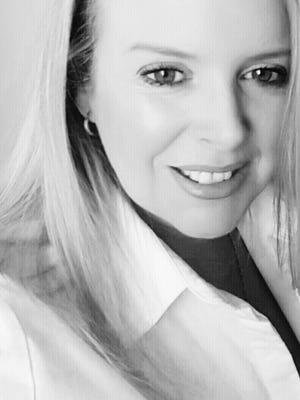 Elissa Paynter