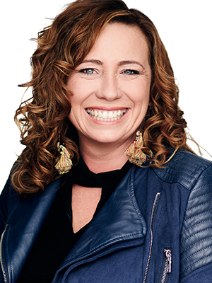 Valerie Timms