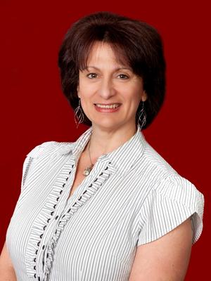 Carol De Marco
