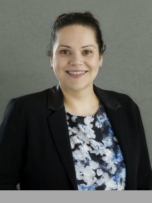 Louise Fiorillo