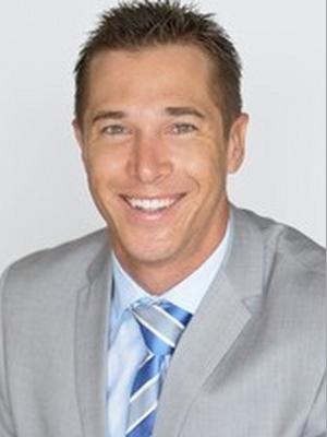 Michael Ozerskis