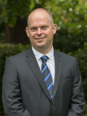 Joseph Christensen-Eaton