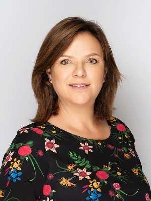 Joanna Manolakos