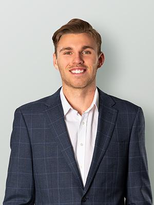 Marcus Duncan