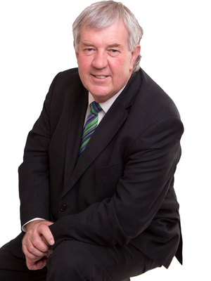 Gary Hennessy (RLA 224171)