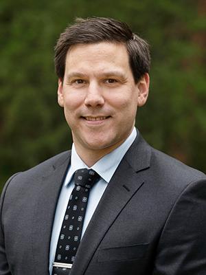 Adrian Lieschke
