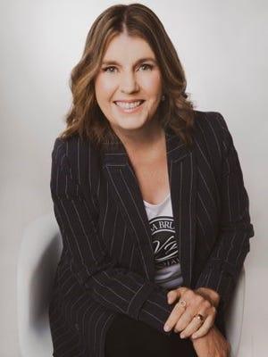 Vanessa Brunton