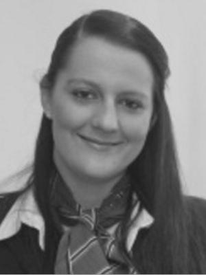 Sarah Battersby
