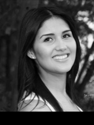 Mayra Paez