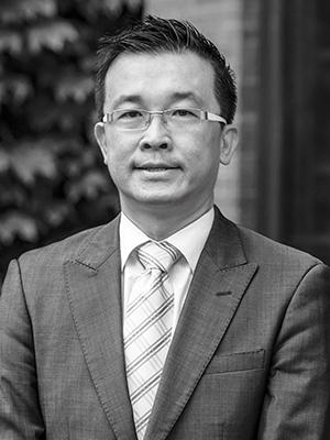 Ming Kok