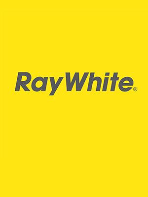 Ray White Morisset