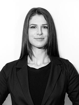Adriana Rimac