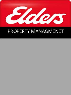 Elders Springwood Property Management