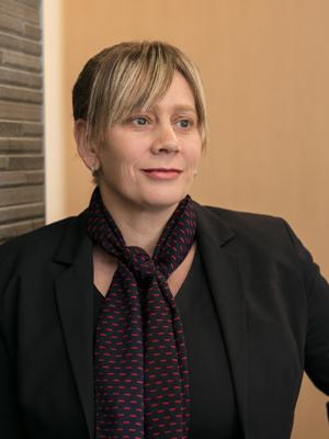 Mandy Tschirpig