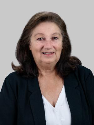 Carol Shanley