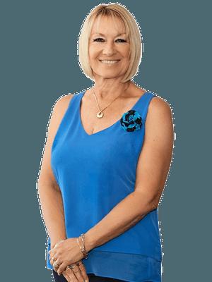 Lisa Mensink