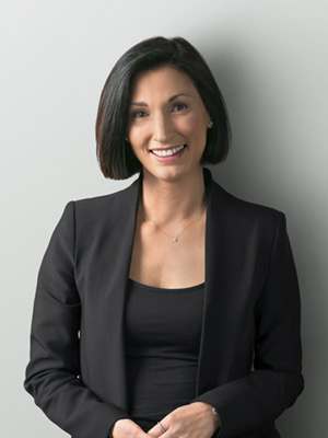 Lili Tagliabue