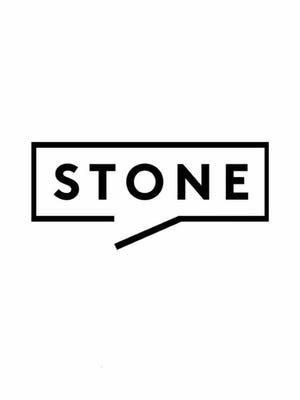 Stone Engadine