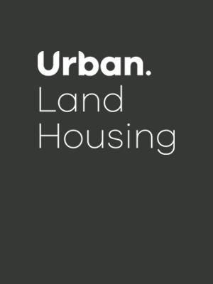 Urban Land Housing