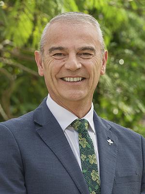 Sam Macaluso