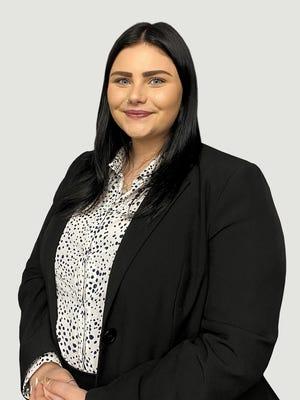Abbie O'Shea