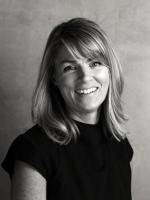 Kristy Franklin