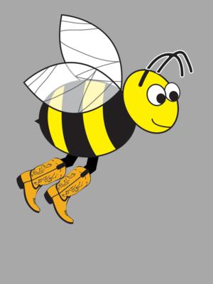Bee Agent Free
