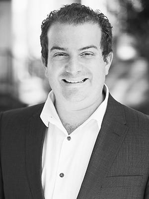 Adam Scappatura