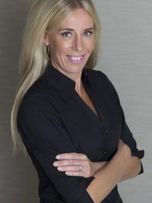 Angela Harms