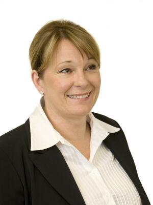 Cheryl Sykes