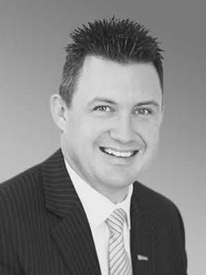 Steve Oakley - Principal