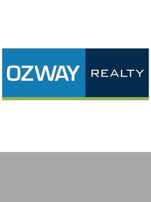 Ozway Realty Rentals