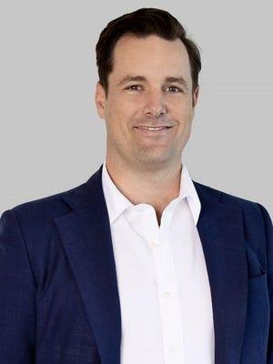 Nathan Briggs