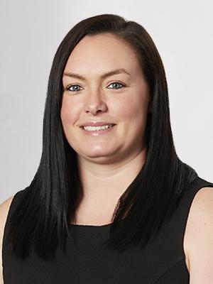 Maggie Kilmartin