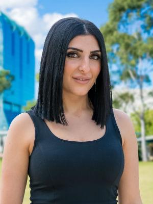 Adriana Kazzi