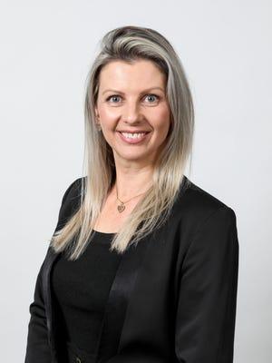 Fabiola Hilgert