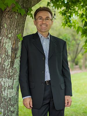 Jose Machado