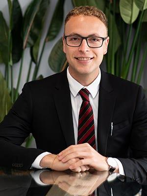 Raffaele Di Candia