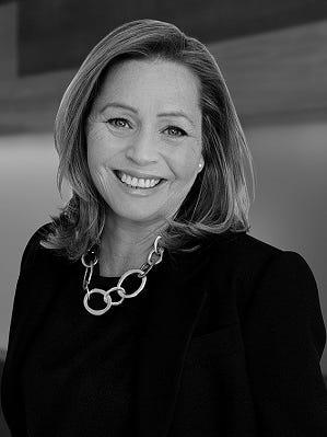 Janet Sajowitz
