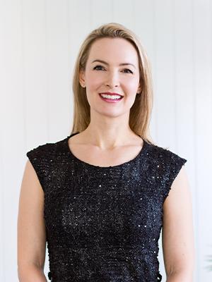 Claudia Merkert