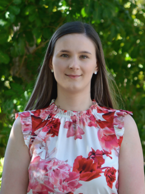 Kaitlyn Marples