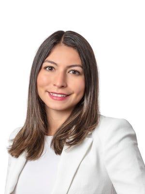 Diana Camacho