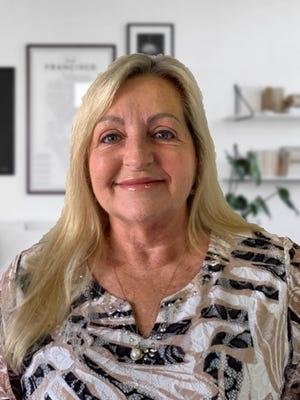 Christine Nunn
